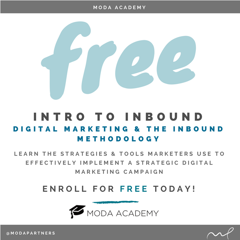 Academy- resources no image- Intro to inbound (1).png