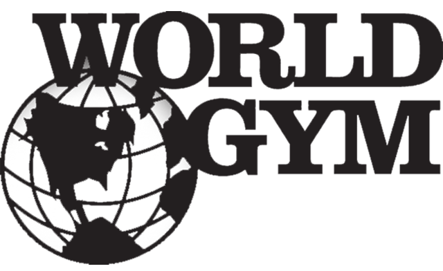 World Gym.jpg