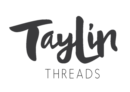 taylin-threads_450x.png